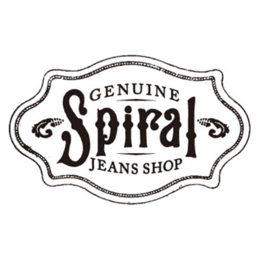Jeans Shop Spiral Blog