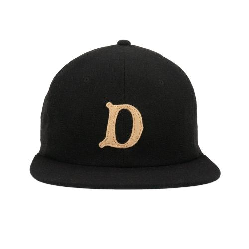 D-00001-BLACK