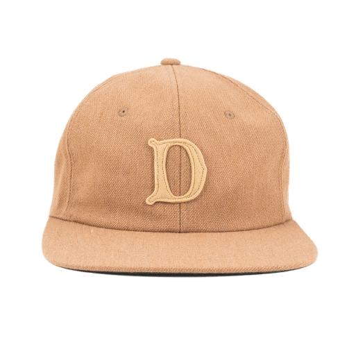 D-00001-BEIGE