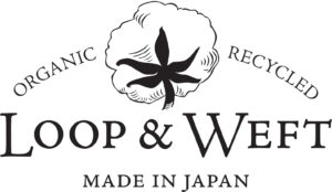 LOOP&WEFT 2020SS COLLECTION