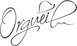 ORGUEIL 2020SS COLLECTION