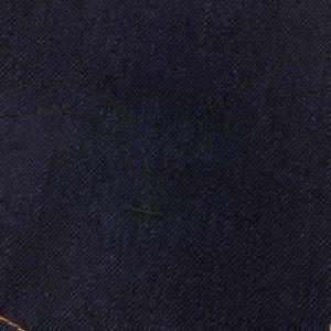 SAMURAIJEANSS634GX-II